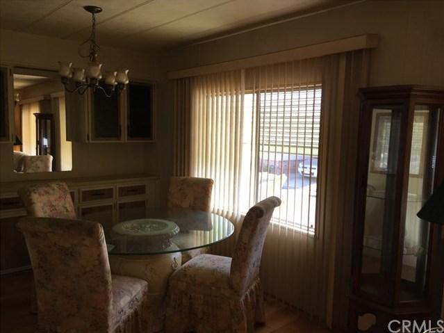 Closed | 12101 Dale Avenue #95 Stanton, CA 90680 5