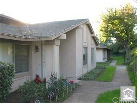 Closed   20279 FERN CREEK  Lane #33 Yorba Linda, CA 92886 0