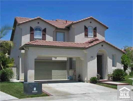 Closed | 33 CALLE BOVEDA San Clemente, CA 92673 0