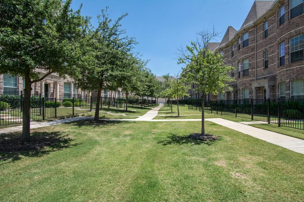 Sold Property | 2500 Rockbrook Drive #4B-55 Lewisville, Texas 75067 2