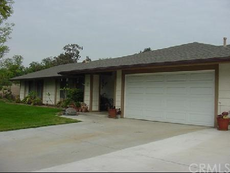 Closed | 11855 COUNTRYSIDE  Drive Fontana, CA 92337 0