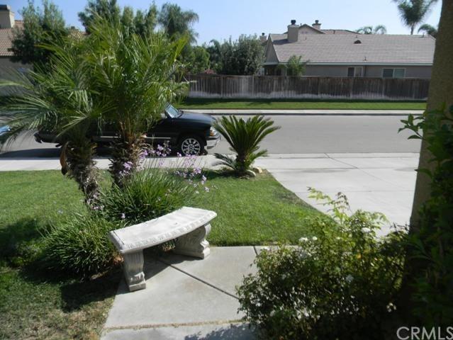 Closed | 4320 Papago Street Riverside, CA 92509 1