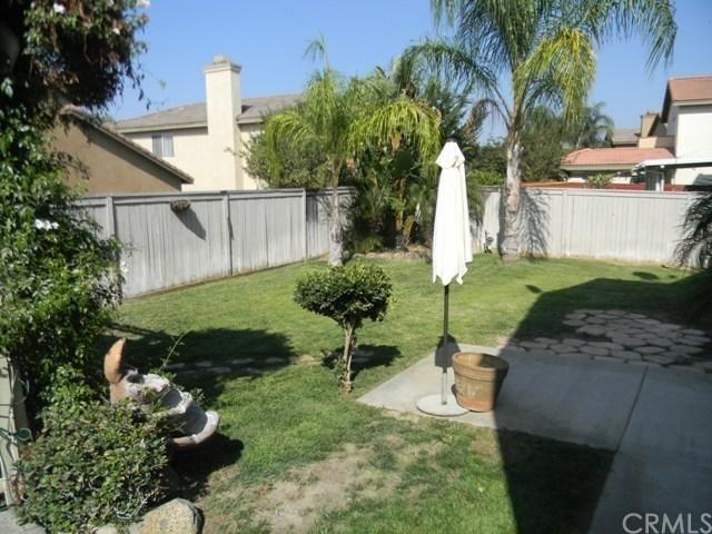 Closed | 4320 Papago Street Riverside, CA 92509 10