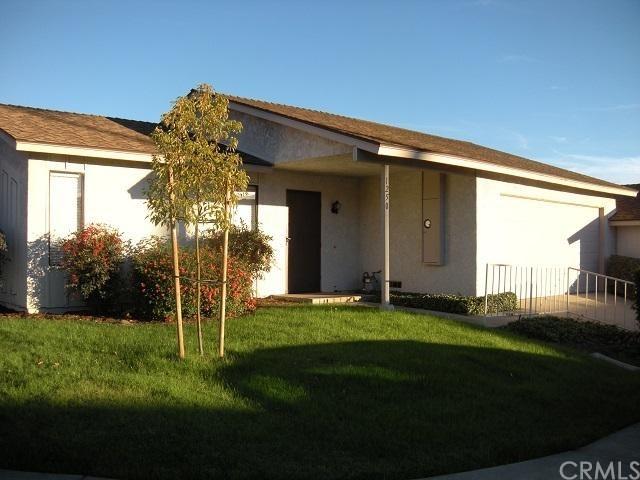 Closed | 1250 Wedgewood  Lane Upland, CA 91786 0