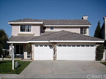 Closed | 13476 PLACID HILL  Drive Corona, CA 92883 0