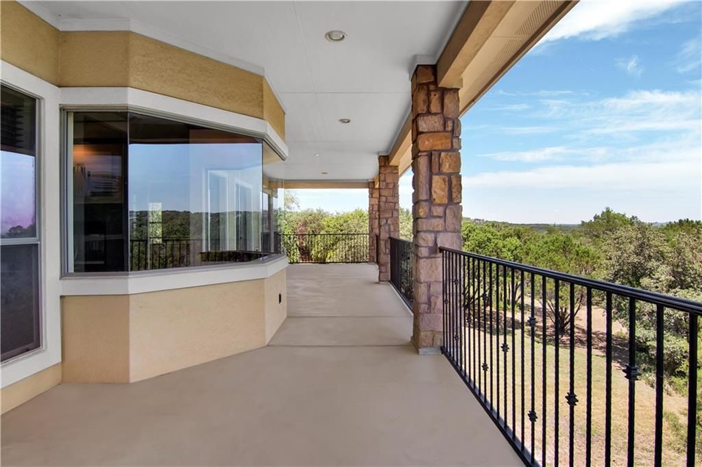 Pending - Taking Backups | 22304 Bute  DR Briarcliff, TX 78669 22
