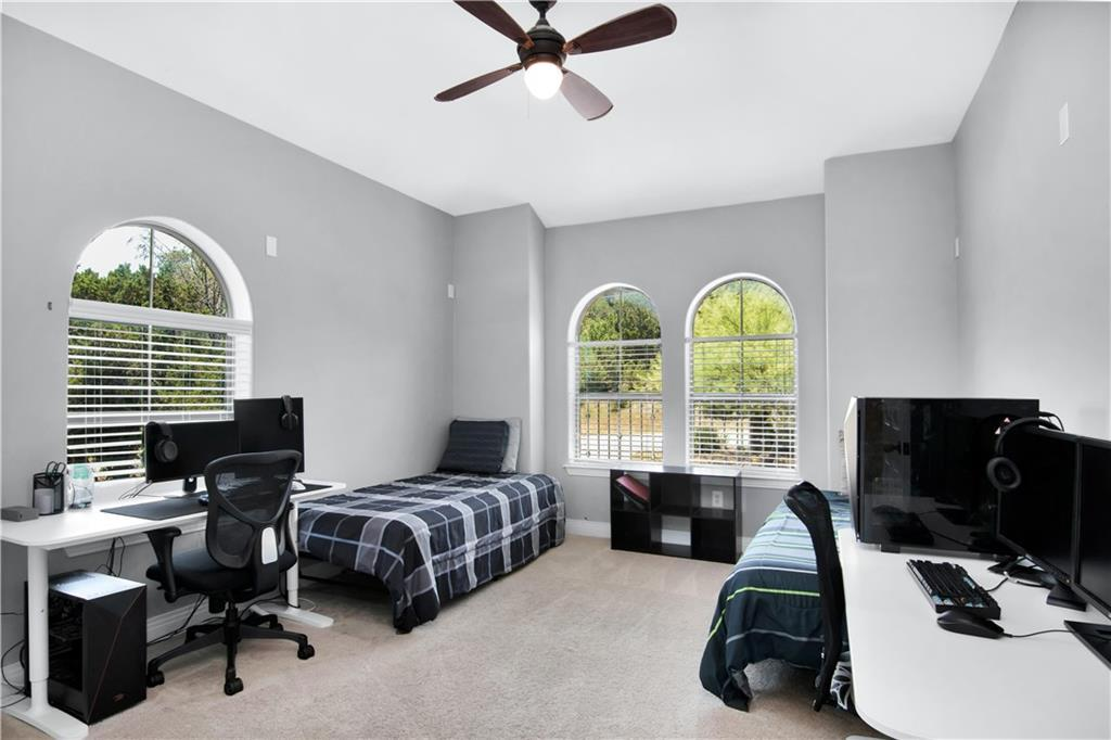 Pending - Taking Backups | 22304 Bute  DR Briarcliff, TX 78669 27