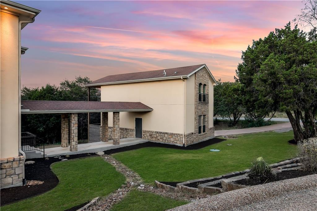 Pending - Taking Backups | 22304 Bute  DR Briarcliff, TX 78669 28