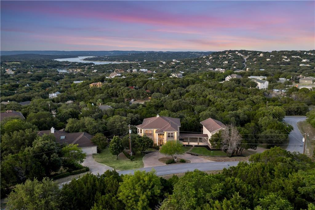 Pending - Taking Backups | 22304 Bute  DR Briarcliff, TX 78669 35