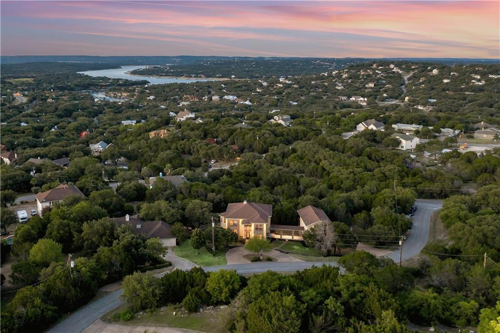 Pending - Taking Backups | 22304 Bute  DR Briarcliff, TX 78669 36