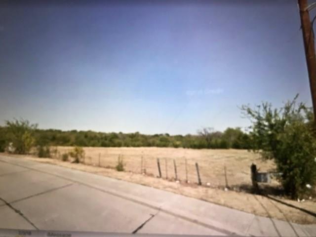Active | 4215 Memory Lane Boulevard Dallas, TX 75241 1