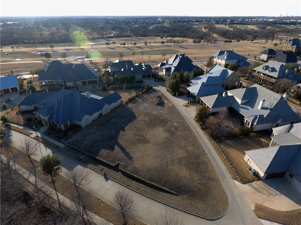 Sold Property | 6000 Squeezepenny  Lane McKinney, TX 75070 1