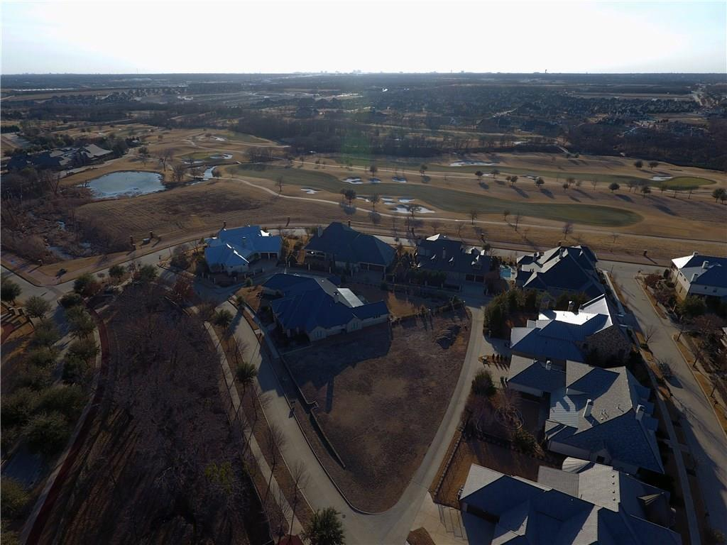 Sold Property | 6000 Squeezepenny  Lane McKinney, TX 75070 2