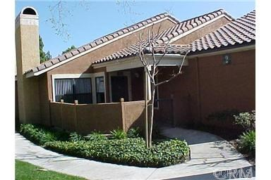 Closed | 10655 LEMON   #202 Rancho Cucamonga, CA 91737 0