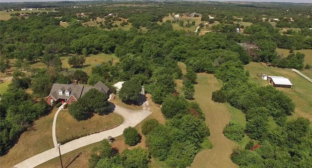 Sold Property | 215 Remington Lane Weatherford, Texas 76085 0