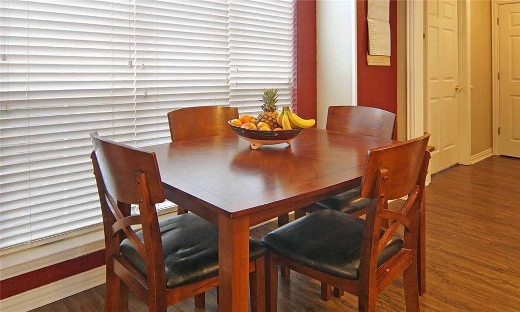 Sold Property   215 Remington Lane Weatherford, Texas 76085 14