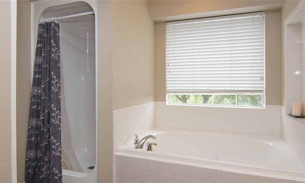 Sold Property   215 Remington Lane Weatherford, Texas 76085 17
