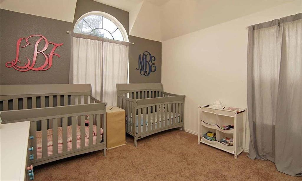 Sold Property   215 Remington Lane Weatherford, Texas 76085 19