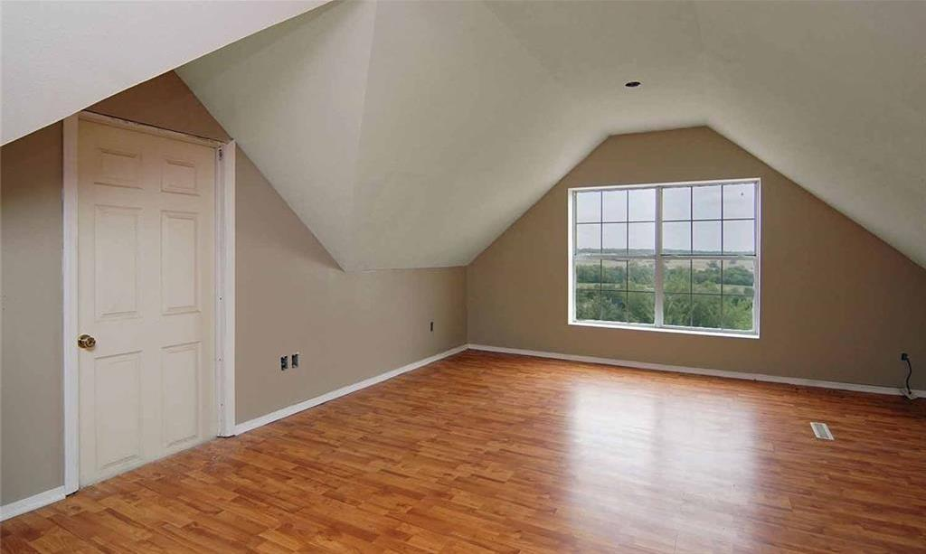 Sold Property   215 Remington Lane Weatherford, Texas 76085 20