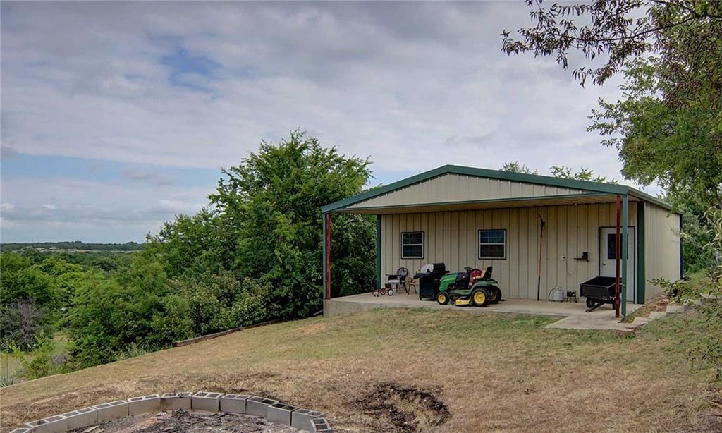 Sold Property | 215 Remington Lane Weatherford, Texas 76085 25
