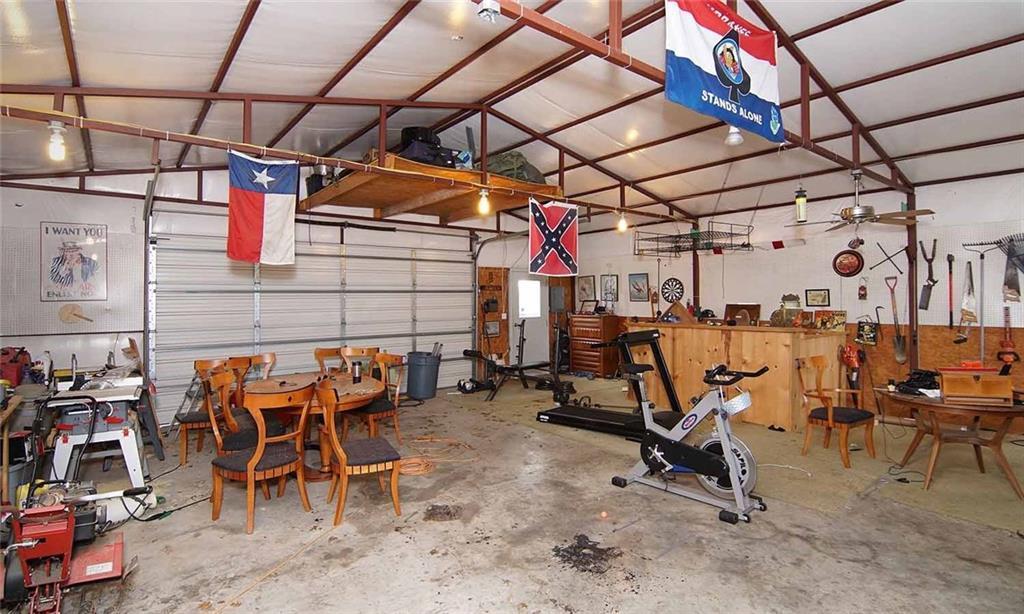 Sold Property   215 Remington Lane Weatherford, Texas 76085 26