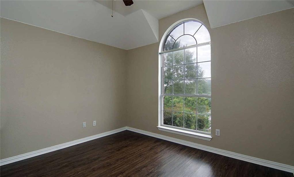 Sold Property   215 Remington Lane Weatherford, Texas 76085 5