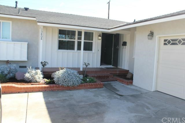 Closed | 13808 Casimir  Avenue Gardena, CA 90249 0