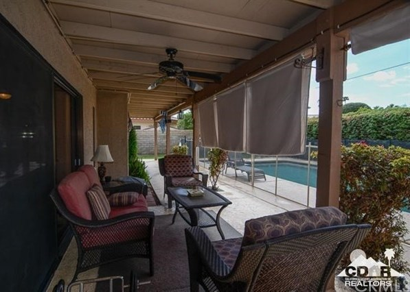 Closed | 78735 Martinique Drive Bermuda Dunes, CA 92203 10