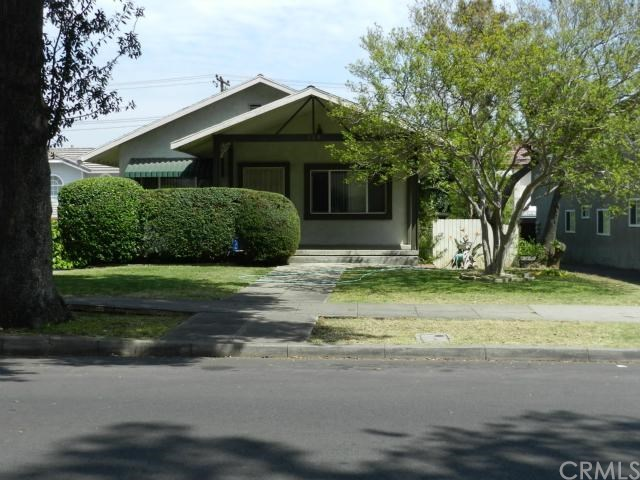 Closed | 330 N Electric Avenue Alhambra, CA 91801 0