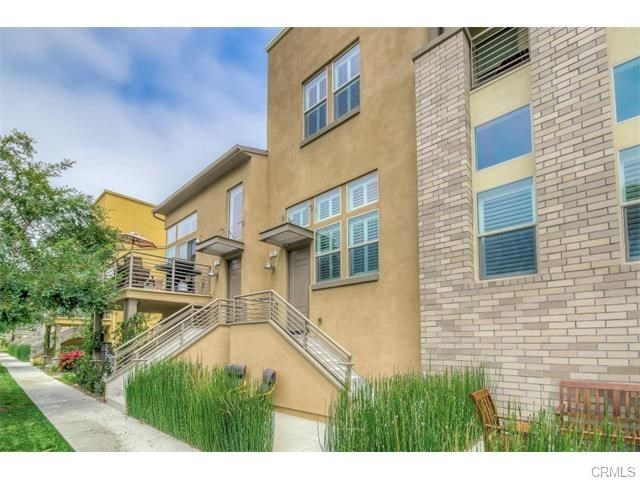 Closed | 5419 Strand   #102 Hawthorne, CA 90250 0