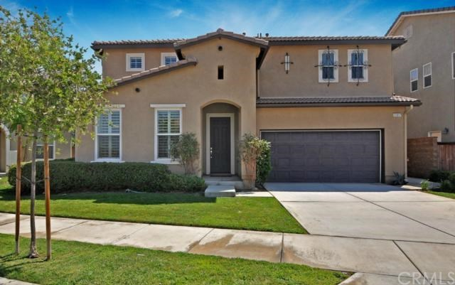 Closed | 11017 Clover  Circle Corona, CA 92883 0