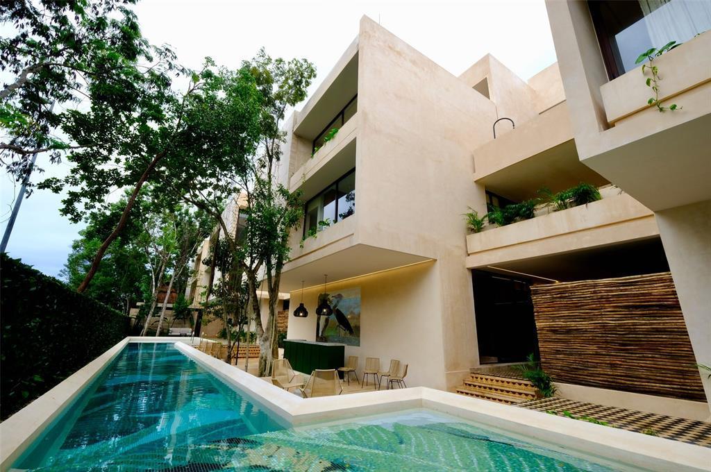 Active | 1 Kinich Ahaw   #208 Tulum Quintana Roo, Mexico 77760 14