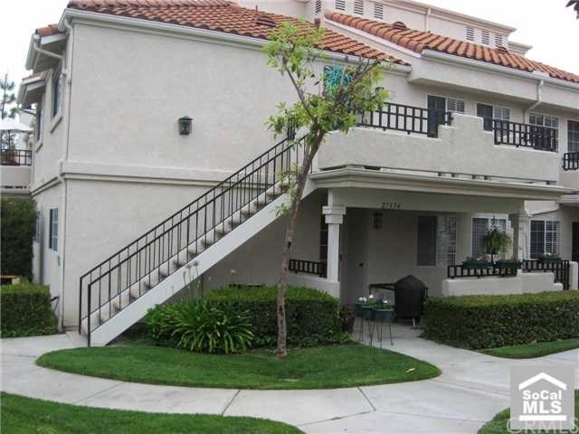Closed | 27356 YOUNG  Drive Laguna Niguel, CA 92677 0