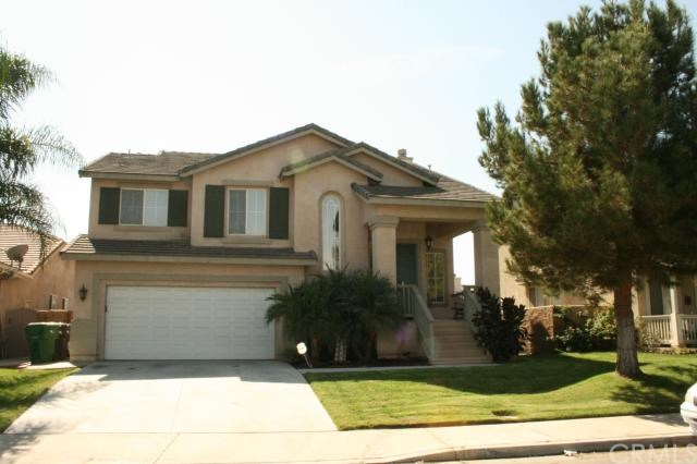 Closed | 7663 Windflower Court Eastvale, CA 92880 0