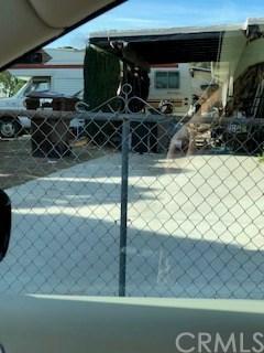 Closed | 7672 Del Rosa Avenue San Bernardino, CA 92410 0