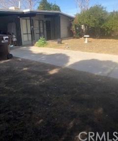 Closed | 7672 Del Rosa Avenue San Bernardino, CA 92410 11