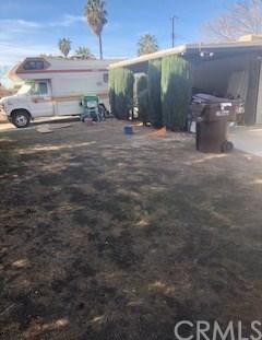 Closed | 7672 Del Rosa Avenue San Bernardino, CA 92410 12