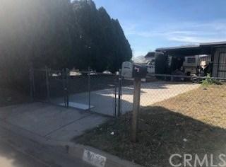 Closed | 7672 Del Rosa Avenue San Bernardino, CA 92410 16