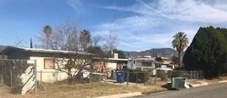 Closed | 7672 Del Rosa Avenue San Bernardino, CA 92410 17