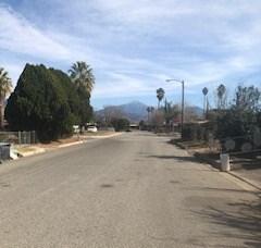 Closed | 7672 Del Rosa Avenue San Bernardino, CA 92410 18