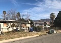 Closed | 7672 Del Rosa Avenue San Bernardino, CA 92410 19