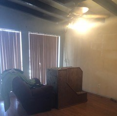 Closed | 7672 Del Rosa Avenue San Bernardino, CA 92410 3