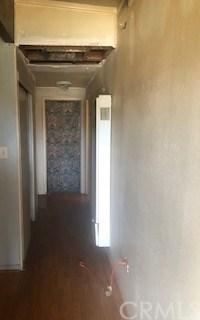 Closed | 7672 Del Rosa Avenue San Bernardino, CA 92410 4