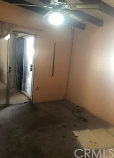 Closed | 7672 Del Rosa Avenue San Bernardino, CA 92410 7