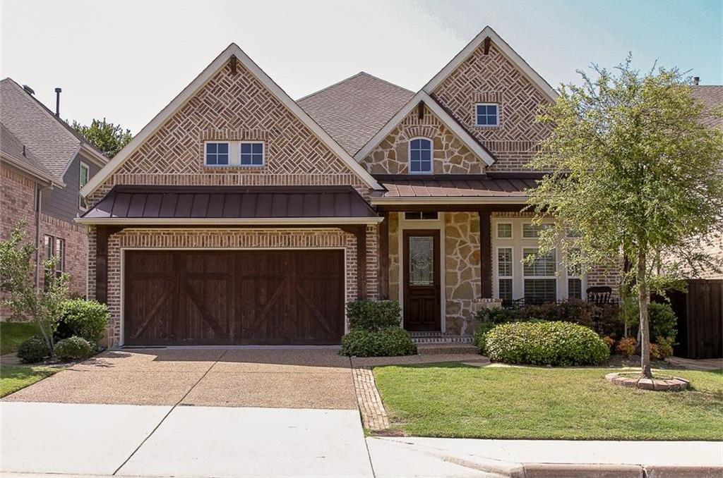 Sold Property | 10710 Odair Court Dallas, Texas 75218 0