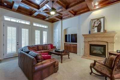 Sold Property | 10710 Odair Court Dallas, Texas 75218 10