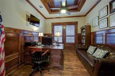 Sold Property | 10710 Odair Court Dallas, Texas 75218 11