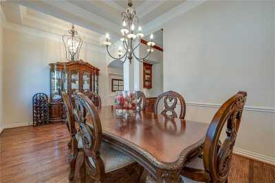 Sold Property | 10710 Odair Court Dallas, Texas 75218 2