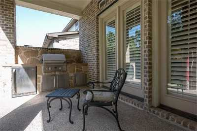 Sold Property | 10710 Odair Court Dallas, Texas 75218 25