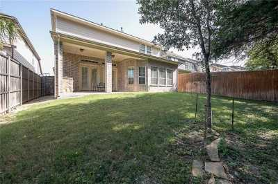 Sold Property | 10710 Odair Court Dallas, Texas 75218 27